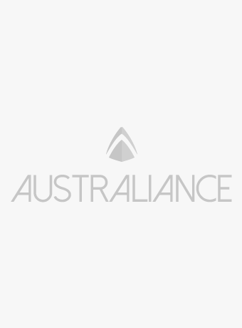 Introducing our new Internship and Job board for opportunities in Australia